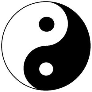 Мужское и женское восприятие йоги
