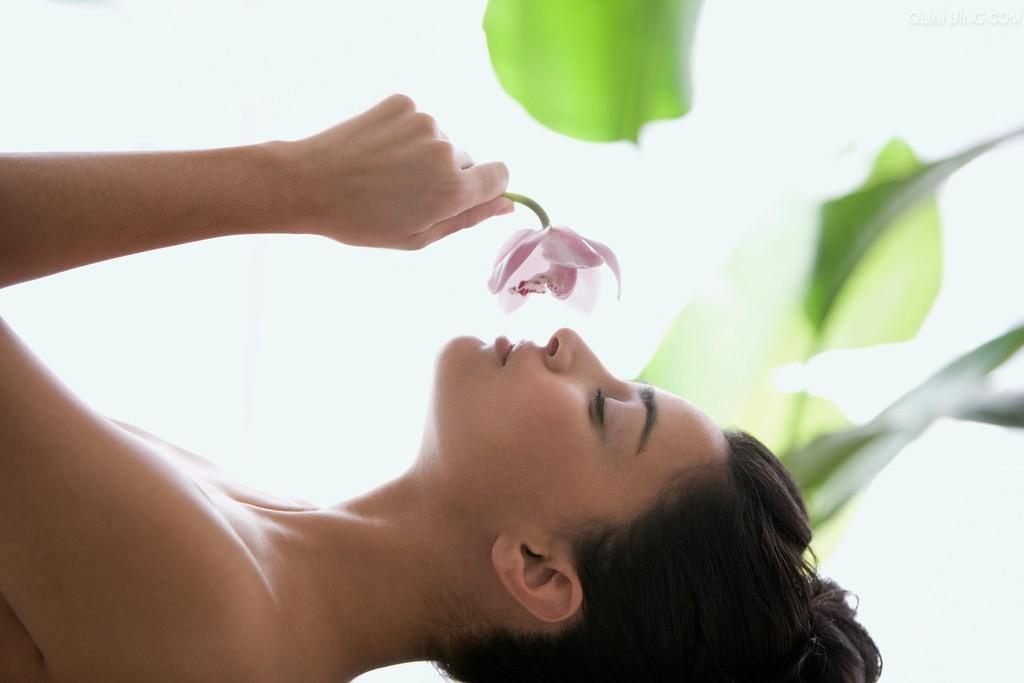 Как улучшить качество дыхания