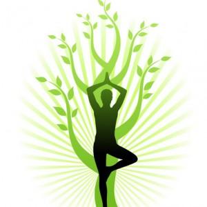 Леново йога где дешевле
