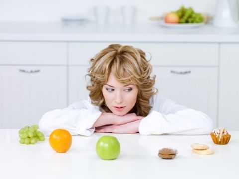 7 способов обмануть голод