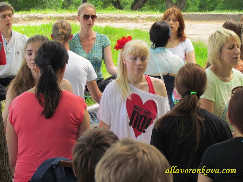 Международный День Йоги 2015_allavoronkova.com_foto28
