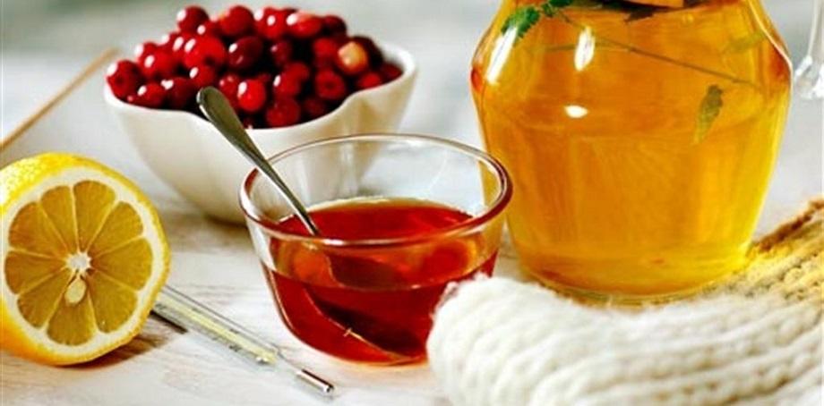 17 способов избавления от кашля