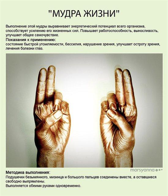 Домохозяйка Blog Archive - domohozyajkacom