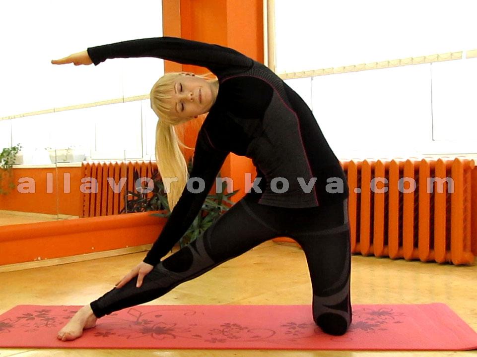 паригхасана-асана-йога-для-всех-алла-воронкова-