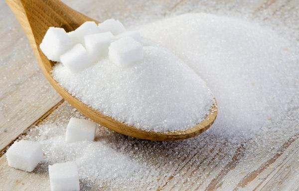 59 причин, по которым сахар вреден для здоровья